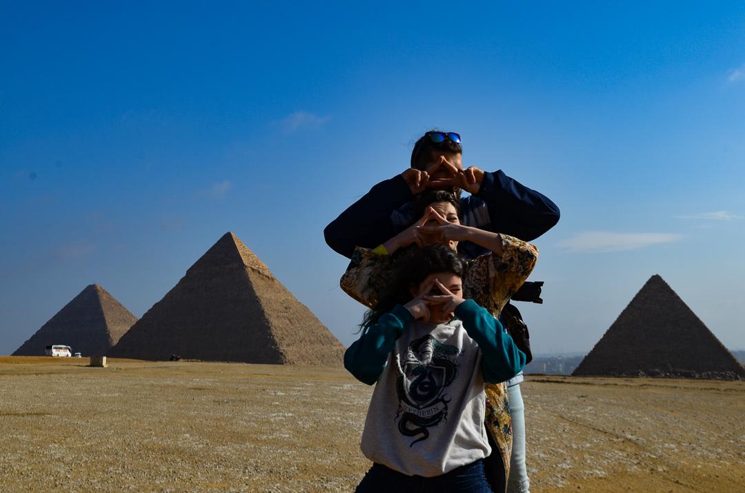 2018 El Cairo Pirámides de Giza (204)-2