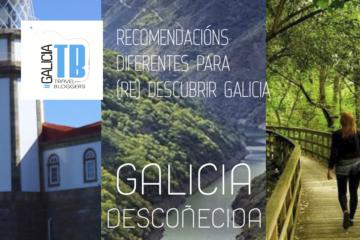 guia-galicia-descoñecida